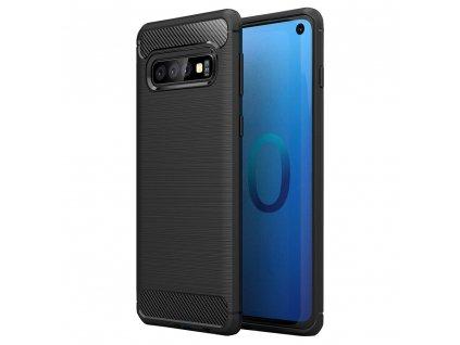 carbon case czarny d