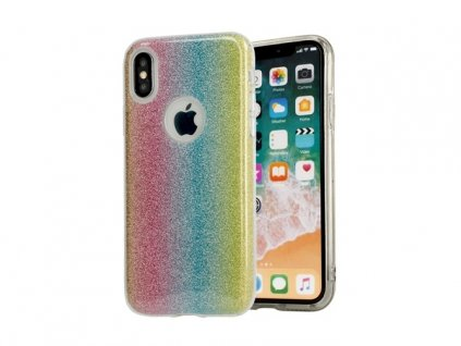 #iphone x xs bling (2)