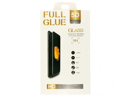 glass full 5d hua mate30p black d