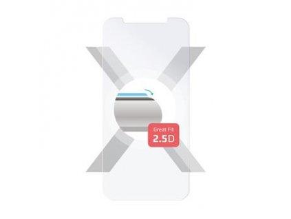 #iphone 12 12 pro 12 pro max