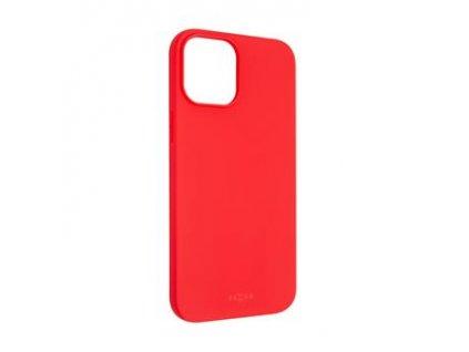 #fixed cerveny iphone 12 pro max