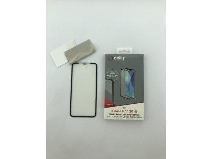 iphone tvrzene sklo xr