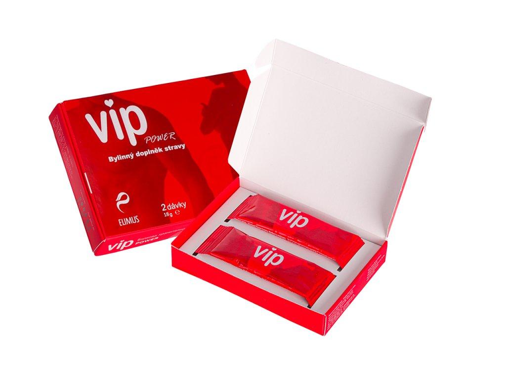 vip box3