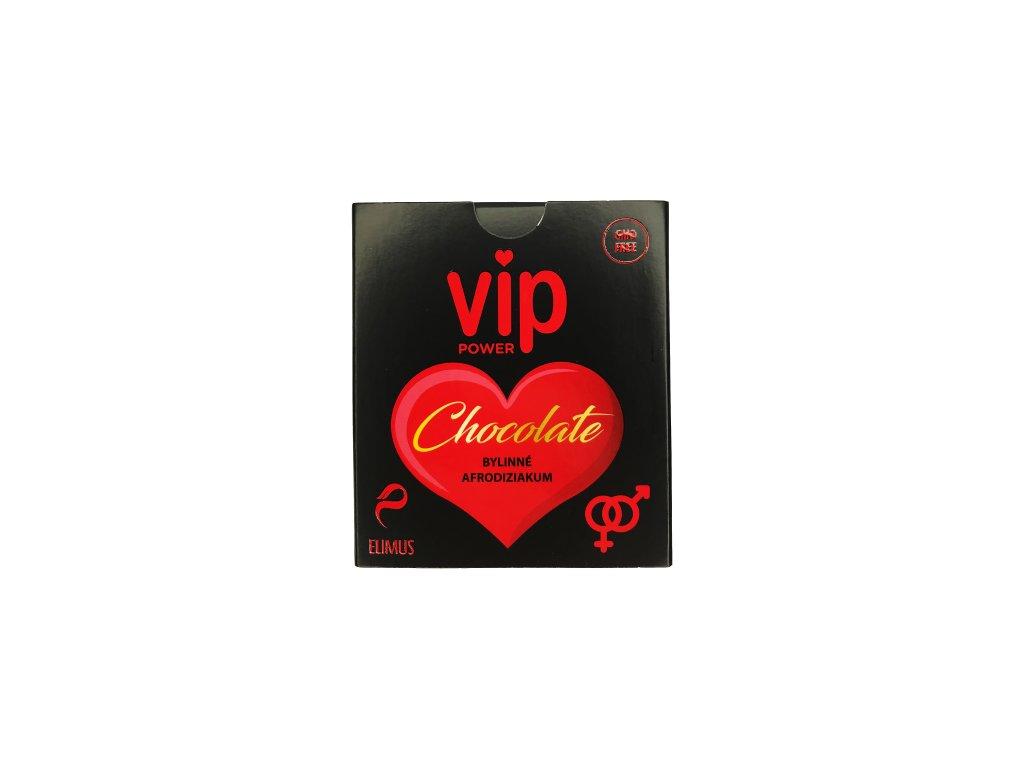 chocolate 2 pcs cz1