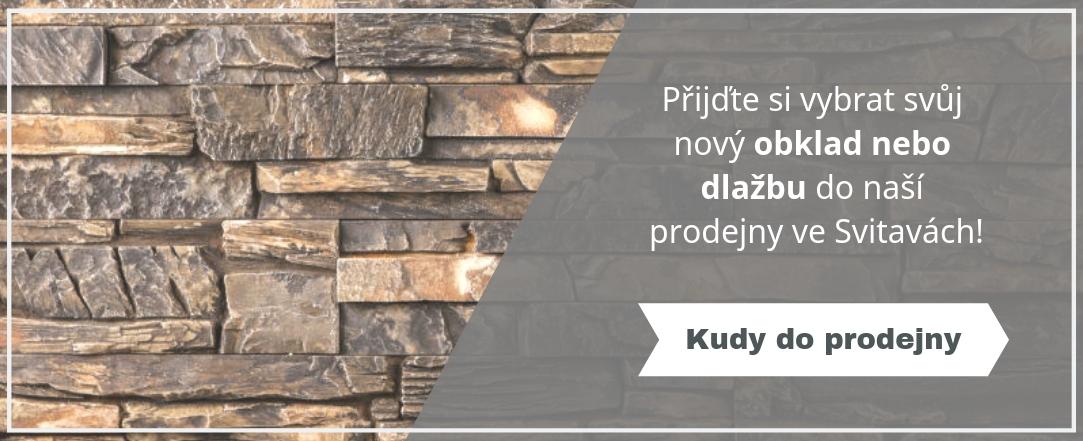 kudy do prodejny vipstone.cz