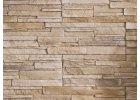 Betonový obklad Incana JUKON