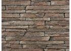Betonové obklady VASPO OMAR
