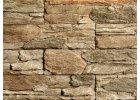 Betonové obklady Vaspo Skála