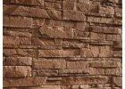 Betonový obklad Incana MONTANA