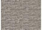 Betonový obklad Incana PIETRA