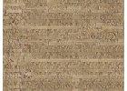Betonový obklad Incana ETNA
