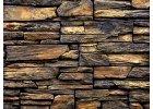 Obklad imitace kamene CAROLINA