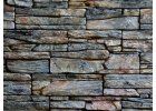 Imitace kamene - DAKOTA