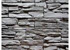 Betonový obklad Magicrete SAVONA
