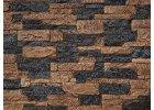 Betonové obklady Ukamen