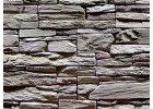 Kamenné obklady Magicrete Toronto