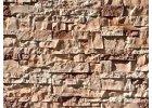 Magicrete ARIZONA - obklad imitace kamene