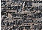Betonové obklady BASEL
