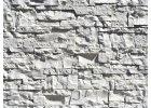 Betonový obklad Magicrete CASABLANCA