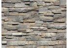 Obkladový kámen Stegu GRENADA
