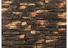 Betonové obklady AC TEZET