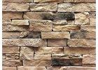 Kamenné obklady Wildstone lámaná skála