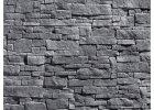 Betonové obklady STEGU MEXICANA