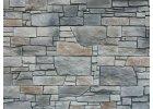 Kamenný obklad Wild Stone CASTELO