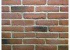 Cihlové obklady Castle Brick