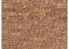 Betonový obklad Incana ARCADA