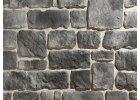 Betonové obklady CALABRIA