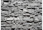 Betonový obklad BREMEN