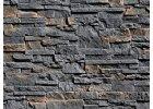 Betonové obklady Stegu Nepal