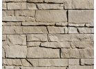 Betonový obklad Stegu Lyon