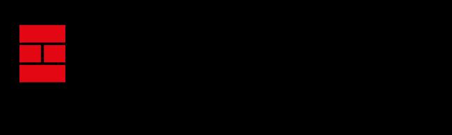 Kamenné obklady VIPSTONE.CZ