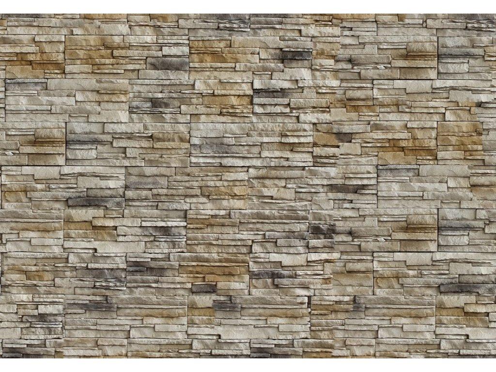 jukon tierra kamien dekoracyjny 10x37 5x2 5 10213443