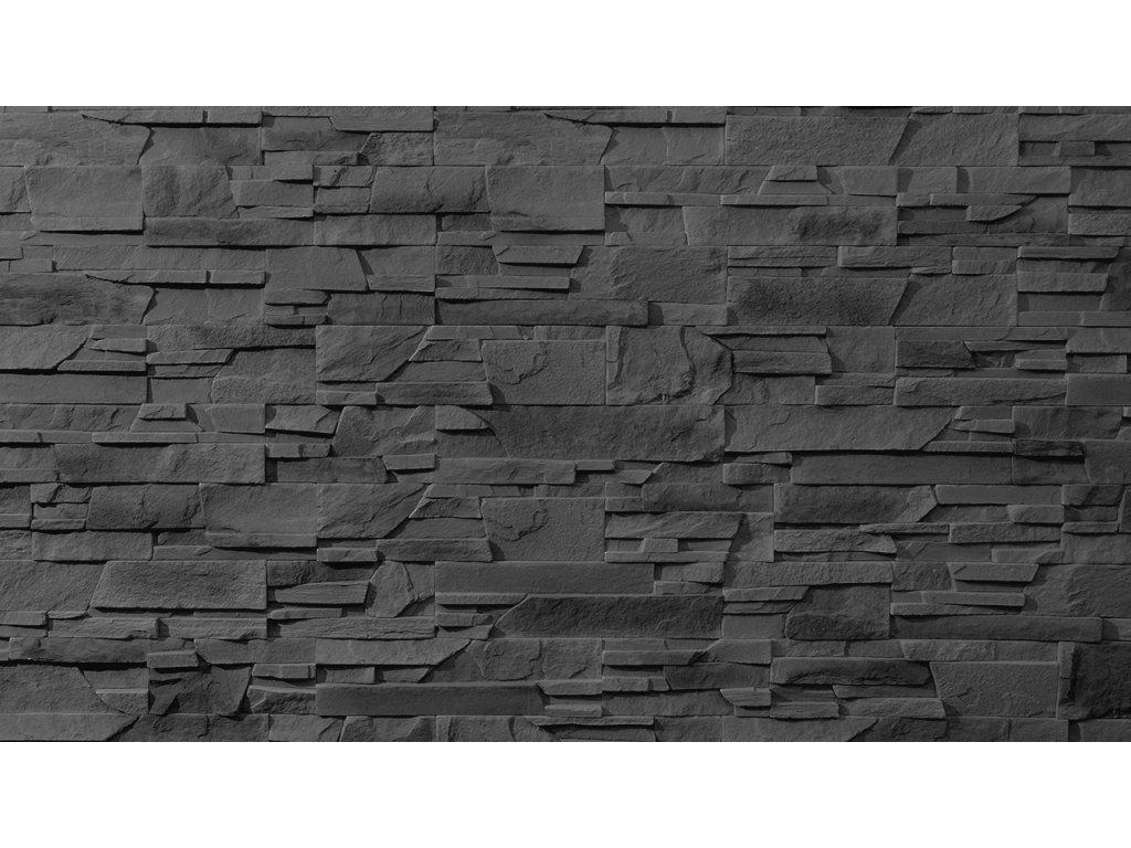 Betonový obklad STEGU Madera 4
