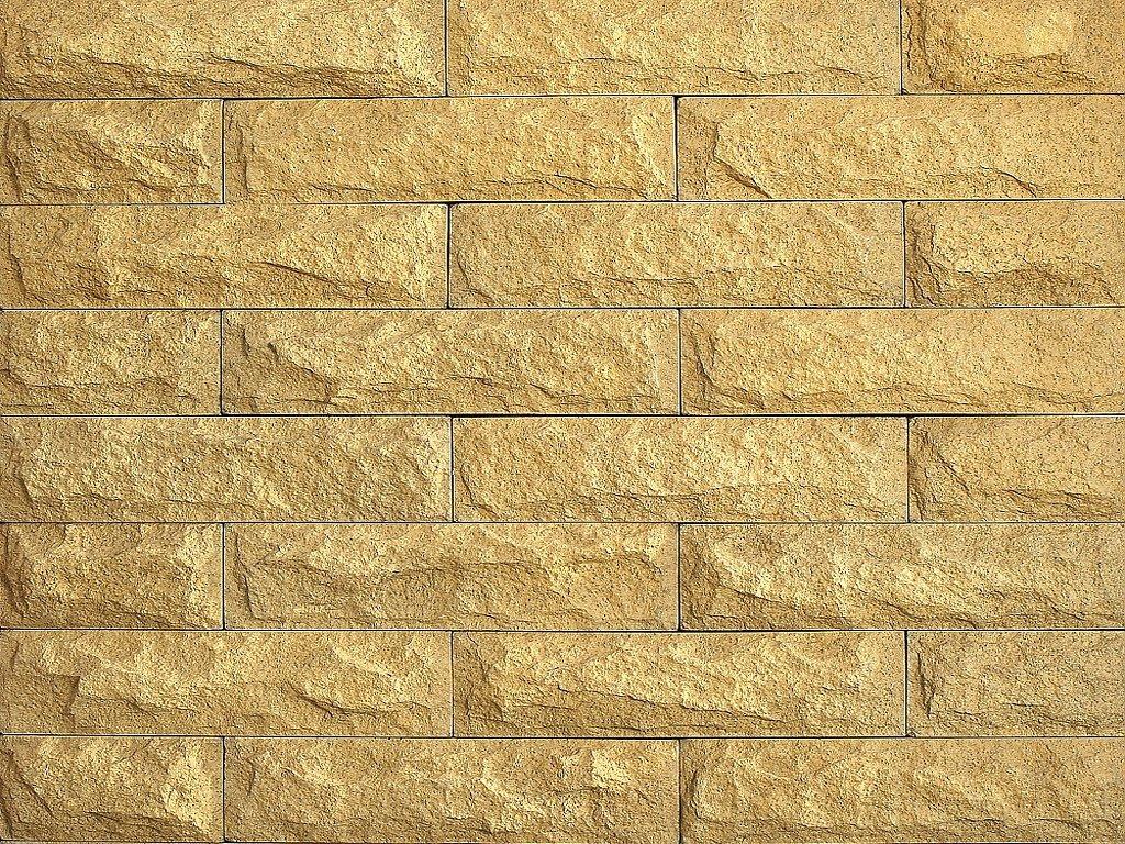 Betonový obklad VASPO Pískovec ver.3 pískovcový