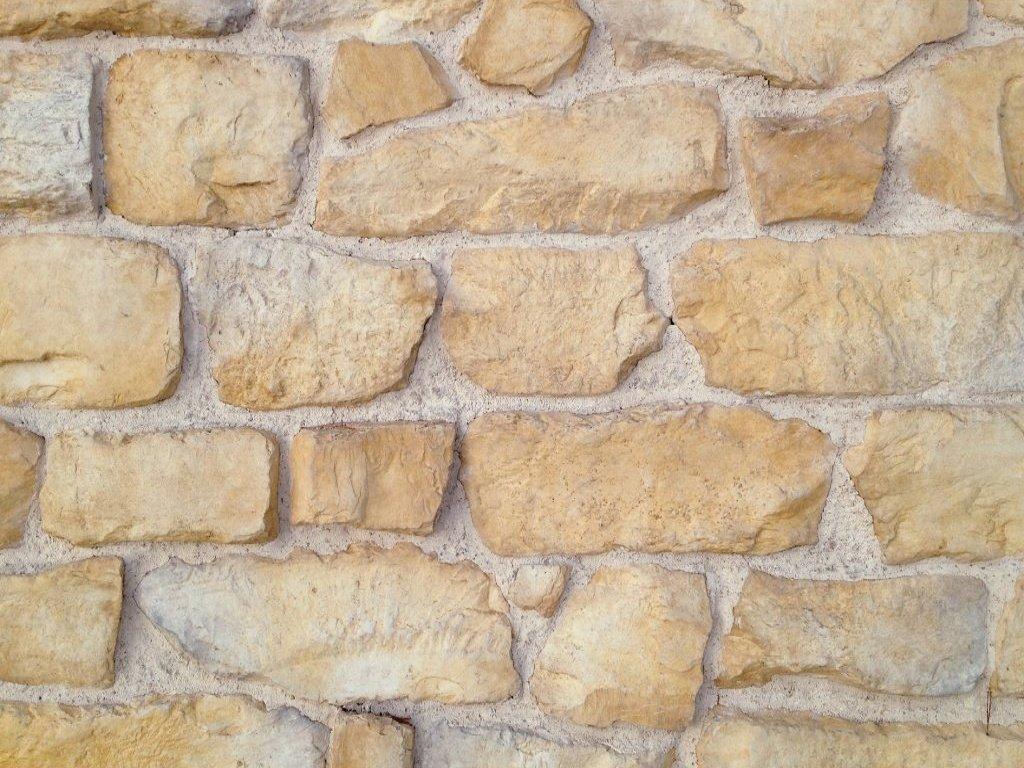 WILDSTONE Limestone Opuka