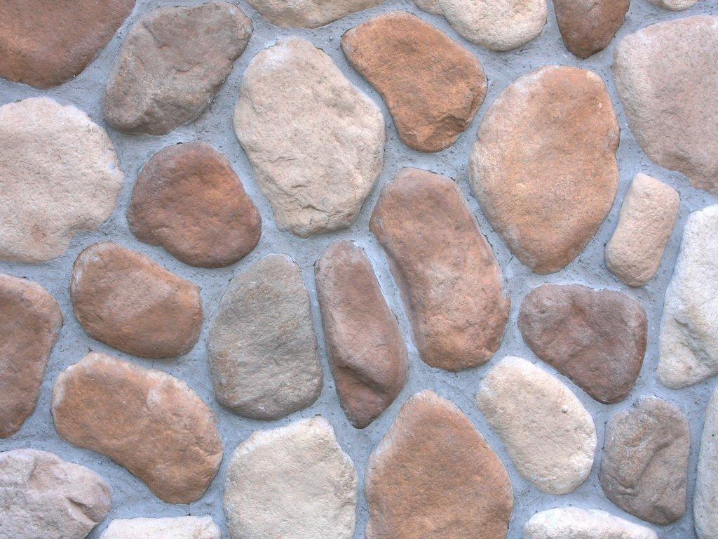 WILDSTONE Říční kámen