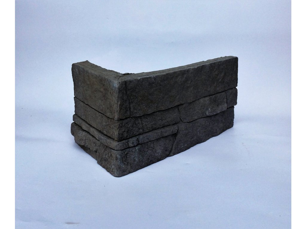 Kamenný roh WILDSTONE Merock Taranto