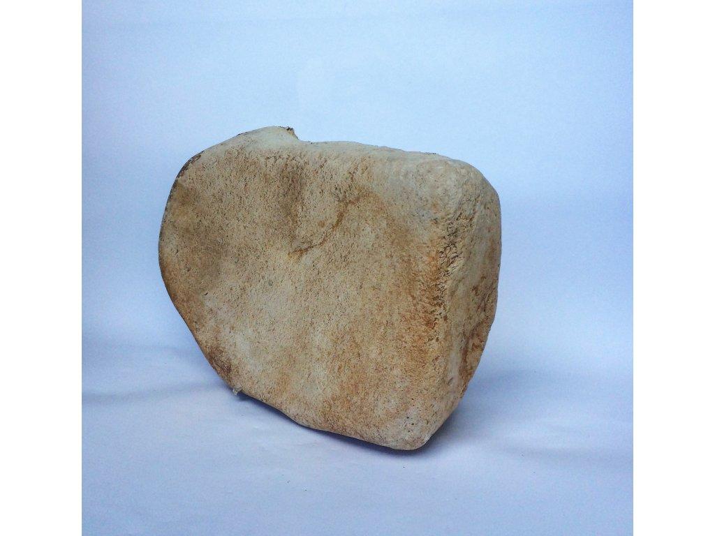 Kamenný roh WILDSTONE Říční kámen