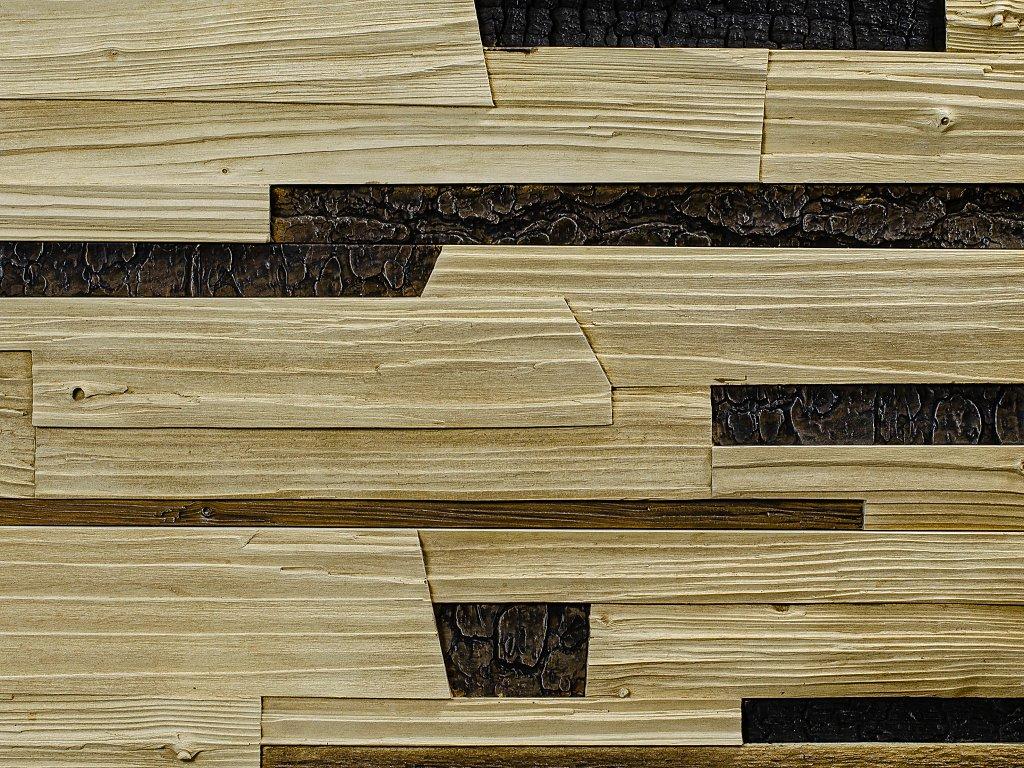 Obklady imitace dřeva AC Wooden Orion