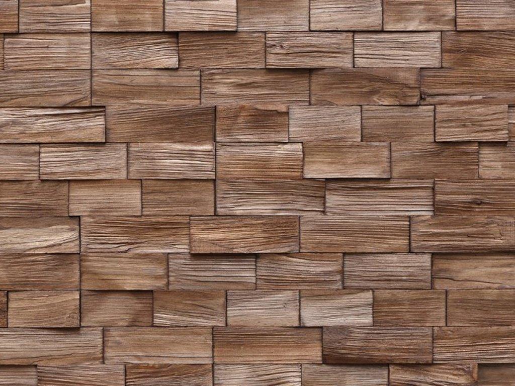 Wood collection AXEN 2