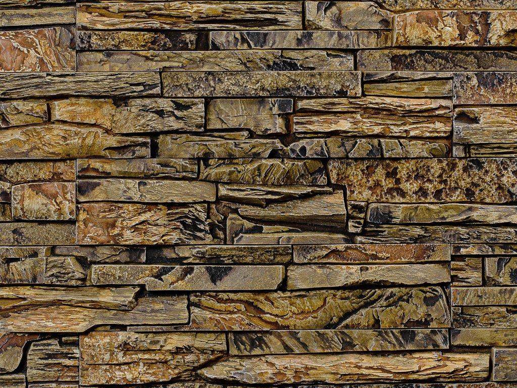 Betonový obklad AC Vestra nature