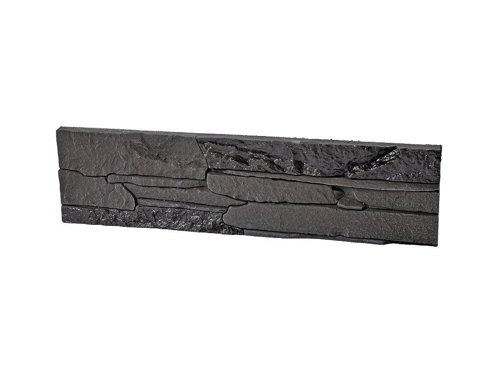 Betonový obklad LUMINTA Ronda Spark