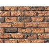 Magicrete Handbrick Cotto