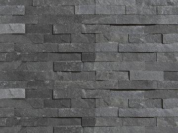 Přírodní kámen STEGU Grey
