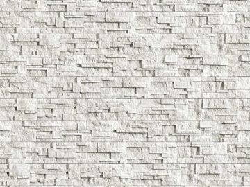 alaska bianco