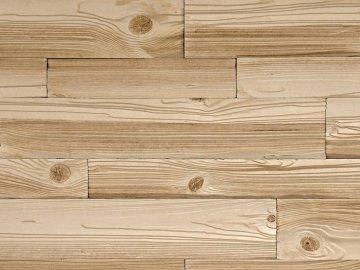 decorstone borovice